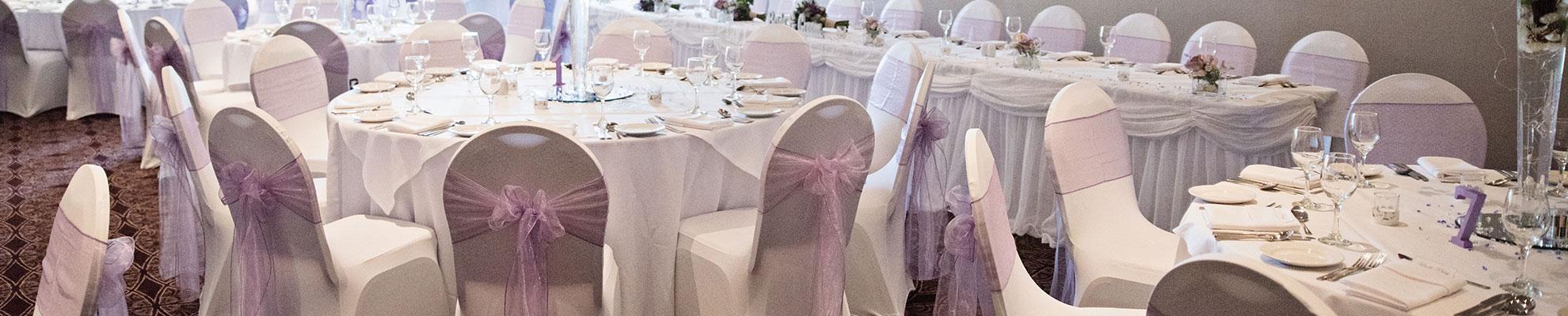 Wedding Venue Kirkcaldy